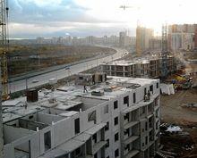 Челябинские застройщики прогнозируют падение стоимости жилья