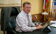 Анатолий Локоть прокомментировал кадровые назначения в мэрии Новосибирска