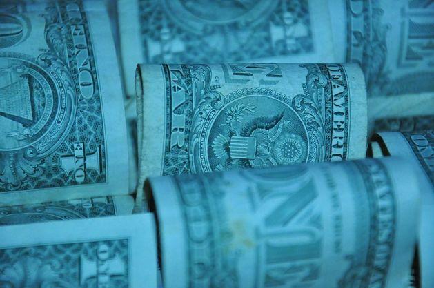 «Укрепление рубля невыгодно государству»: зачем ЦБ возобновляет валютные интервенции