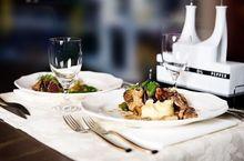 Челябинский бизнесмен снова ищет инвестора для своего ресторана