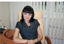 Назначен новый директор розничной сети МТС в Красноярске