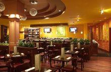 В Новосибирске уменьшилось число ресторанов и увеличилось число кафе и фреш-баров