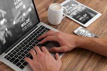 Новая Forma и кадровые назначения в мэрии — обзор новостей уходящей недели