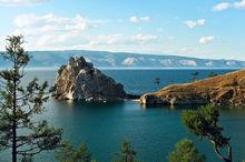 Туроператоры снижают цены на отдых на российских курортах