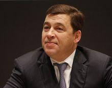 Свердловские компании намерены расширить сотрудничество с чешскими предприятиями