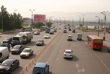 Красноярские дилеры рассказали, какие авто будут самыми продаваемыми в 2015 году