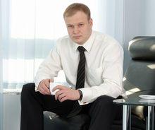 Предприниматели Екатеринбурга объяснили суть жалоб на «серые» зарплаты