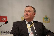 В Свердловской области собрались создать около 20 чешско-российских совместных предприятий