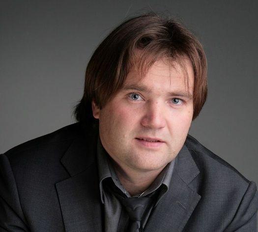 Артем Денисов, управляющий партнер юридической компании «Генезис»