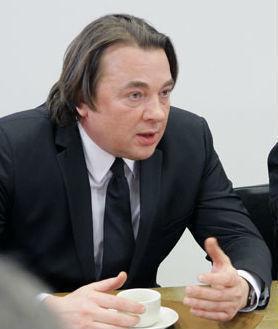 Рекламодатели идут в регионы: как кризис отразился на российском ТВ