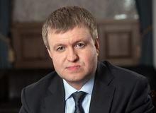 У новосибирского филиала МДМ-Банка – новый глава