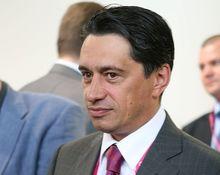 Суд отменил арест 0,5 млрд руб. на счетах «Уралвагонзавода» по иску Альфа-банка