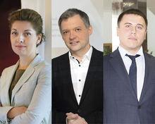 DK.RU составил рейтинг консалтинговых компаний Нижнего Новгорода