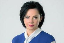 Новосибирская бизнес-леди Ирина Хапко примет участие в международном конгрессе ООН