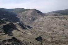 Рассмотрение дела о банкротстве «Краснокаменского рудника» откладывается