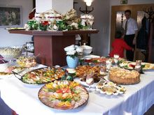 Стоимость минимального набора продуктов питания в Ростовской области за год выросла на 15%