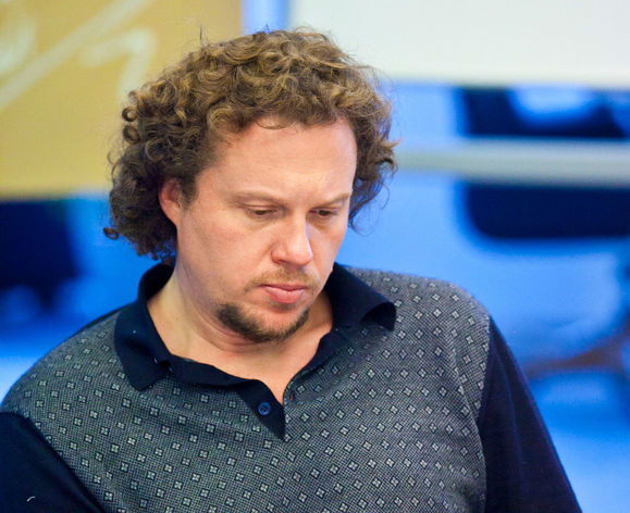 «Честный, но невежливый»: как миллиардер Сергей Полонский дошел до тюрьмы?