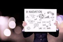 Красноярские инноваторы показали свои достижения в Томске