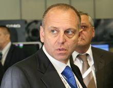 Предприятиям «Синары» и «Уралвагонзавода» одобрили по 300 млн руб. льготных кредитов