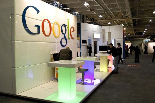 10 правил по управлению персоналом от HR-директора Google