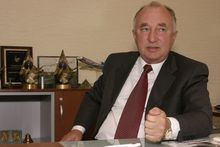 Летом 2015 г. из Екатеринбурга в Крым будут летать четыре авиакомпании