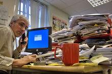 Ростовские работодатели скептически относятся к оштрафованию сотрудников