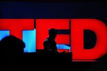 В Ростове пройдет конференция TEDx в женском формате