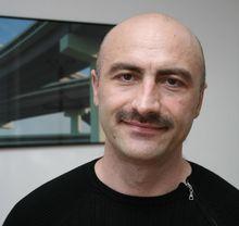 Инвестору логистического центра в Екатеринбурге отказались выдать разрешение на стройку