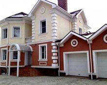 Спрос на элитную недвижимость в Красноярске не падает