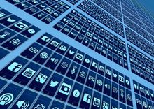 Нижегородские предприниматели осваивают социальные сети