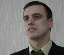 Аптекари Екатеринбурга ждут неприятностей от ФАС