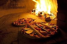 В Новосибирске откроется пиццерия нового формата Drovamuka
