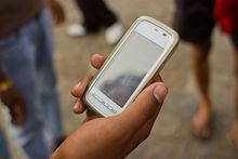 Операторы поделятся с банками информацией об абонентах