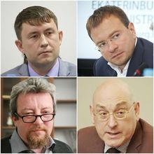 В Екатеринбурге риэлторы разработали план захвата первичного рынка