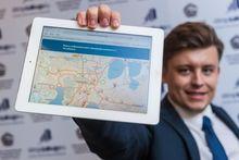 В Челябинской области составили карту добросовестных торговцев цементом
