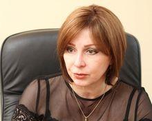 Татьяна Деменок рассказала, чего ждать, если она возглавит Российскую гильдию риэлторов