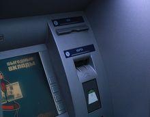 Нижегородские банки оптимизируют банкоматную сеть