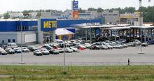 Рынок торговой недвижимости в Челябинске продолжает пользоваться спросом