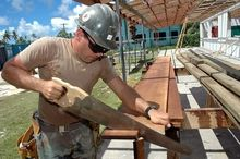 Крупные застройщики Красноярска заняли 1,5 млрд на строительство жилья