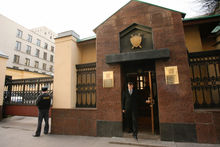 В Челябинской области участились случаи афер с участием псевдопрокуроров