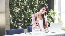 Многие новосибирские работодатели не хотят сокращать рабочий день для женщин