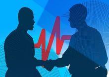 Бизнесмены Южного Урала 5 июня могут принять участие в бирже субконтрактов