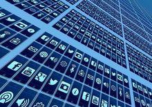 Новосибирский интернет обогнал московский и среднероссийский