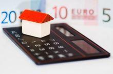 Новосибирские банки начали снижать ставки по ипотеке
