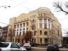 Ростовские вузы теряют позиции в Национальном рейтинге университетов
