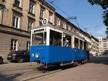 Проезд по ул. Вертковской в Новосибирске закроют больше, чем на месяц