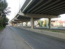 В Ростове запланировали постройку эстакады