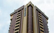 Третий этаж БЦ «Антей» выставили на продажу