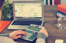 40% челябинских предпринимателей используют схемы ухода от налогов
