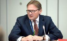Бизнес-омбудсмен Борис Титов на совещании в Ростове: «Институт ИП может быть отменен»